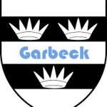 Wappen_Garbeck